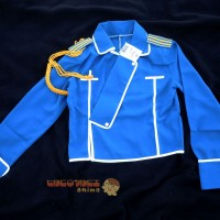 GE88473_Full-Metal-Alchemist-Military-Jacket-Front