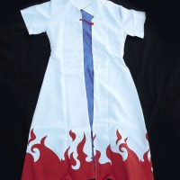 GE88513_Naruto-Shippuuden-Fourth-Hokage-Cosplay-Large-Front
